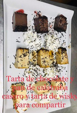 Restaurante Los Arcos marisquería!! Carretera de Níjar,157,el Alquian 04130☎️950297603☎️ información y reservas 🍺🍺🦞🐠🦑🥩🐟🐙🦀🦐😉