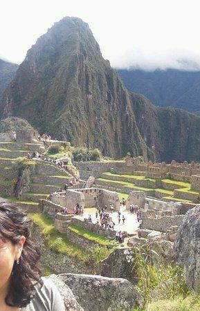Daily Tours Peru