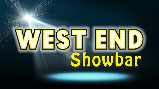 West End Showbar