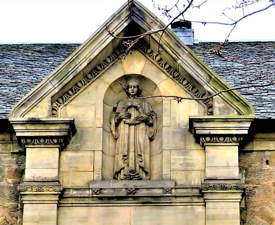 Aberdour War Memorial
