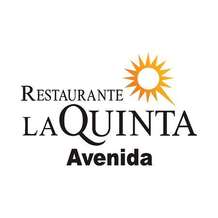 Restaurante La Quinta Avenida es un Restaurante ubicado en San José Centro donde puedes disfrutar de diferentes comidas colombianas y costarricense, así como una gran variedad de bebidas, todo a excelentes precios!