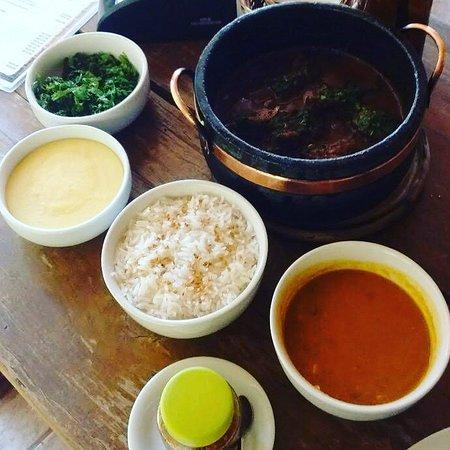 Restaurante Joao do Jorge照片