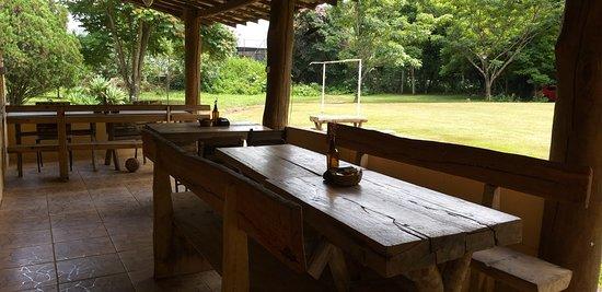 Restaurante Joao do Jorge張圖片
