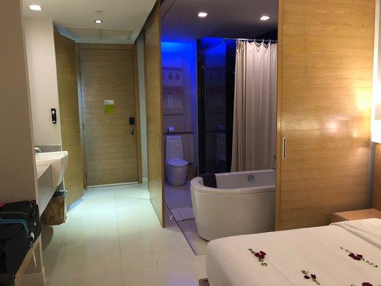 The KEE Resort & Spa Photo