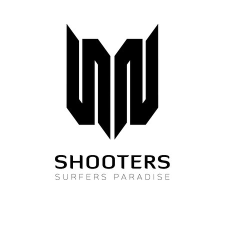 Shooters Night Club