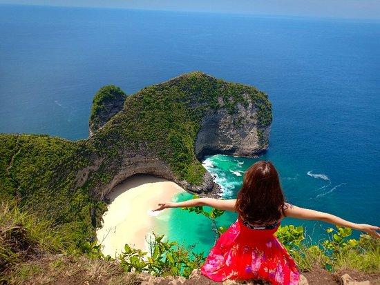 Bali Turis Tour