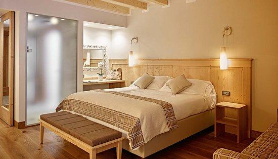 Natura Relax Room