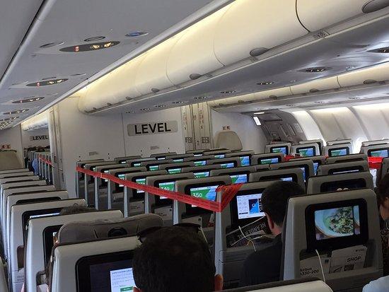 level flights and reviews with photos tripadvisor rh tripadvisor com