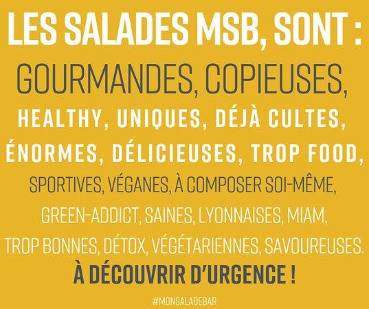 #restaurant #lyon #salade #gourmandes #copieuses, #healthy #uniques #déjàcultes #énormes #délicieuses #food #sportives #véganes #végétariennes #greeaddict #saines #lyonnaises #miam #détox #savourseuses #àdécouvrirdurgence