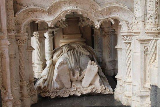 Monastere Royal de Brou: Monastère de Brou
