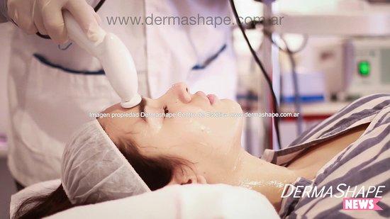 Dermashape
