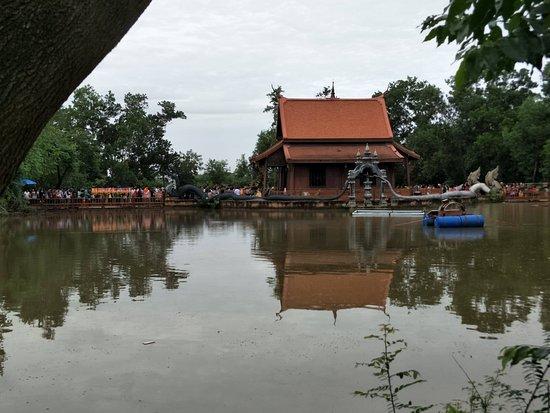 Wat Phakhlong 11