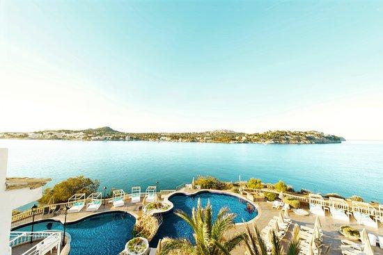 Sentido Punta Del Mar, Hotels in Mallorca