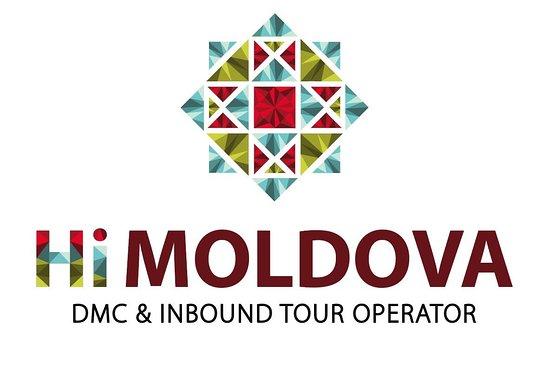Hi Moldova DMC