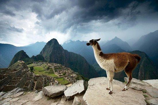 Peru Full Aventure