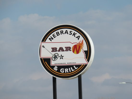 Nebraska Barn And Grill照片