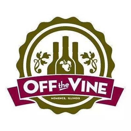 Off The Vine Winery