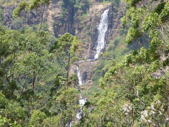 Talawakele-billede