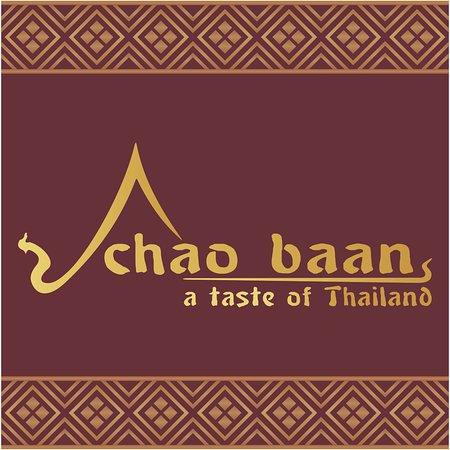 Chao Baan