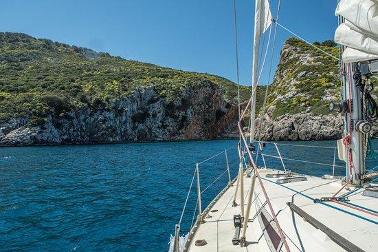SailingPlus Kalamata