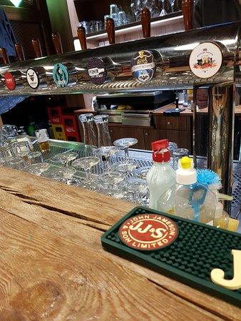 BEERTIME: Great beer bar