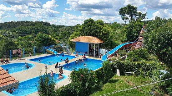 Guamiranga Paraná fonte: media-cdn.tripadvisor.com