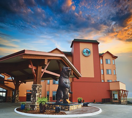 Bear river casino california cheat casino slots