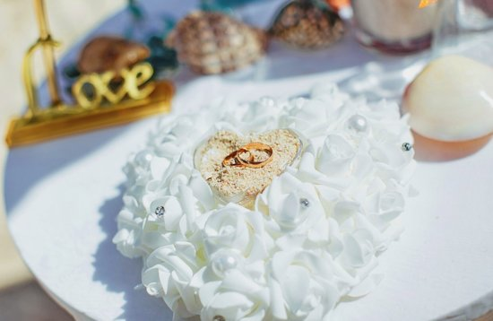 Coconut island events Destination weddings and events planner in punta cana.