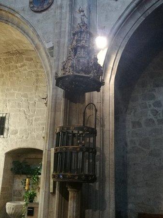Parroquia Sancti Spiritus