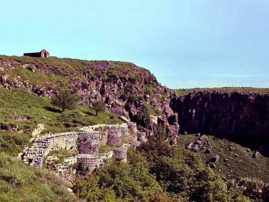 Bjni Fortress