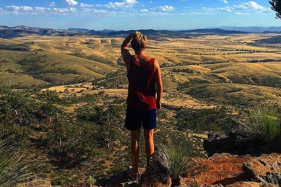 6-dages Eyre Peninsula & Flinders...