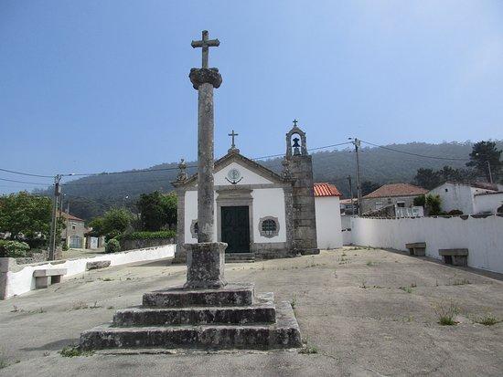 Capela de S. Sebastiao