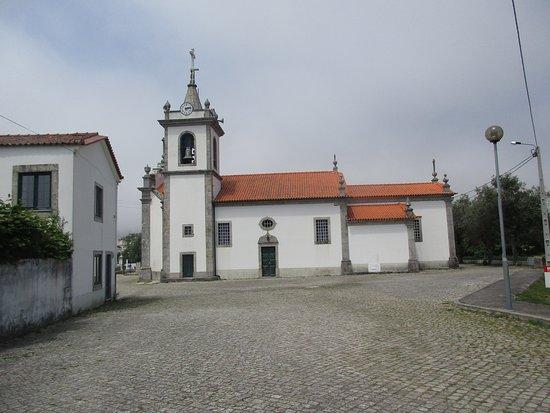 Igreja Ancora