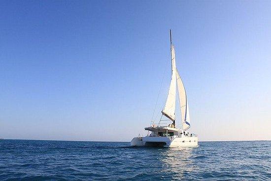 Premium Maldives dream 8 days...