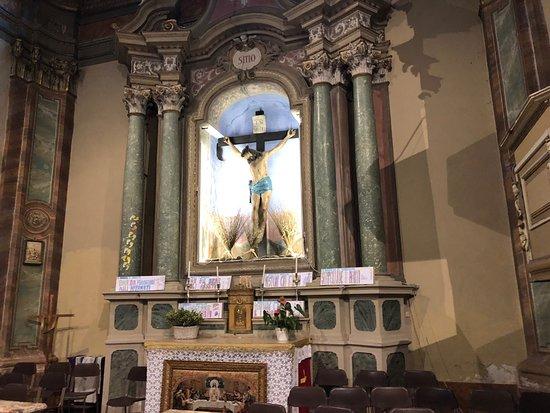 Chiesa S.Stefano