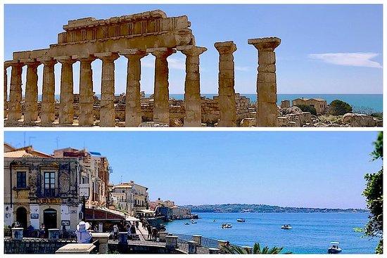 5-7 días Tour exclusivo por Sicilia...