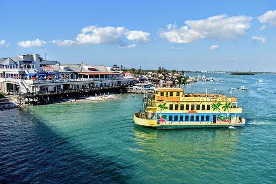 the 15 best things to do in st pete beach 2019 with photos rh tripadvisor com