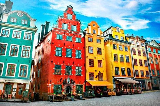 datant de Stockholm gratuit étiquette de site de rencontre en ligne
