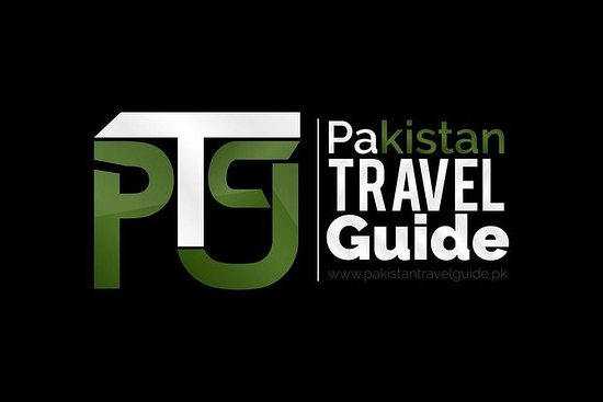 Forfaits Tour Swat : Swat Tour Packages