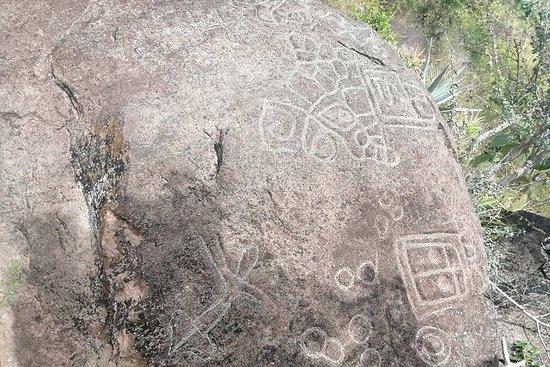 Giro dei geroglifici (Soyatan)