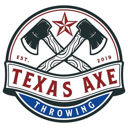 Spring, TX: Our shiny new logo!