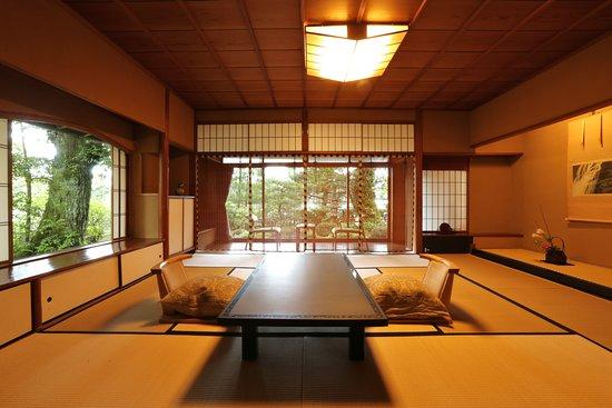 客室_guest room_ image7