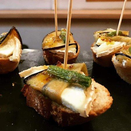 Food - Bar Zodiaco Image
