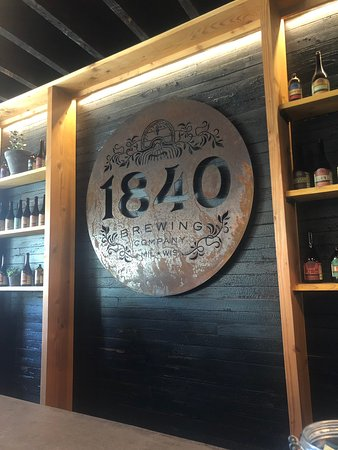 1840 Brewing Company Milwaukee 2020 All You Need To