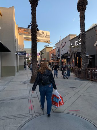 058132ad332 The Outlets at Orange - 2019 All You Need to Know Before You Go ...