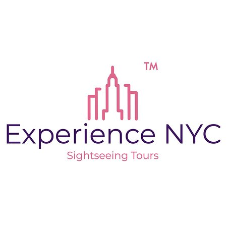 ‪Experience NYC | Sightseeing Tours‬
