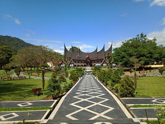 Padang Pariaman照片