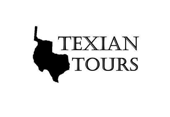 Texian Tours