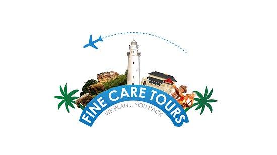 Fine Care Tours