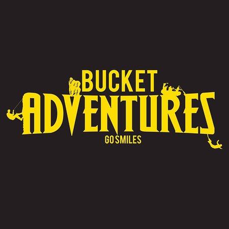 Bucket Adventures